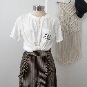 805fa0bddf0ce Upstyle Boutique's Closet (@upstyleboutique) | Poshmark